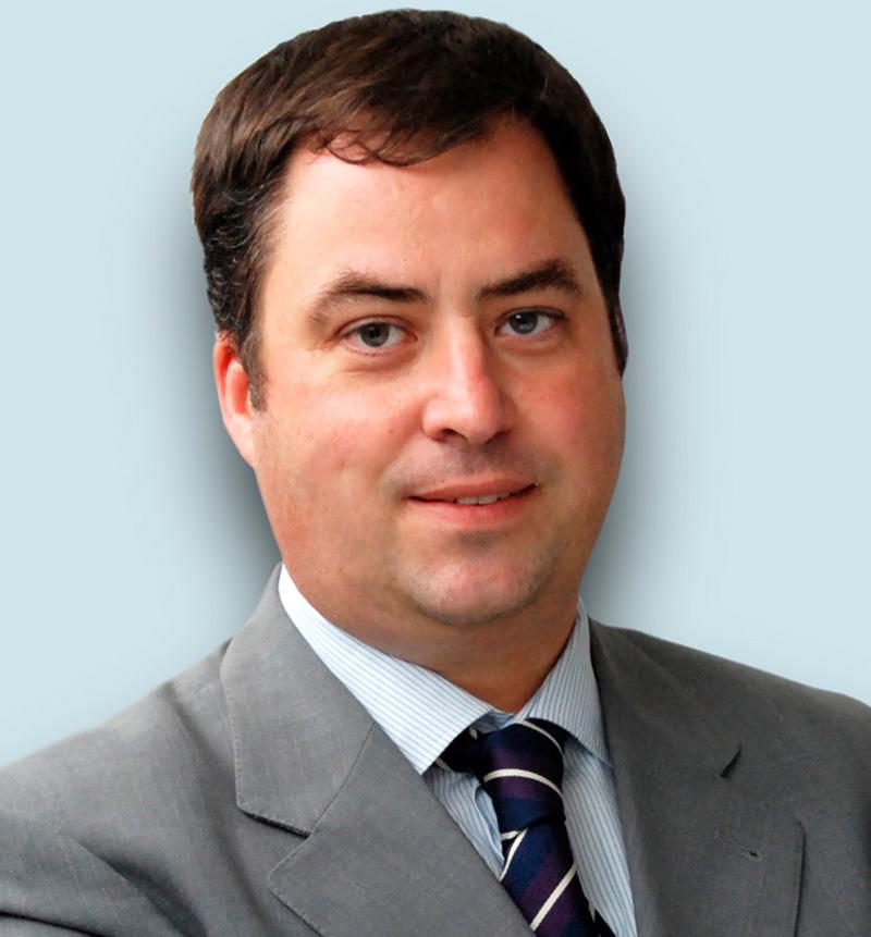 Ponente Xavier Conesa